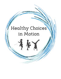 Healthy Choices in Motion