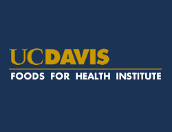 UCDavis Food For Health Institute