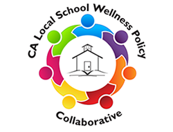 CA Local School Wellness Policy Collaborative