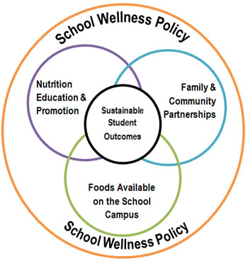 School Wellness Policy